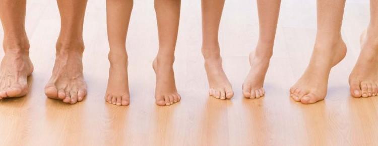 foot-health-jacksonville